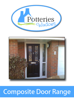 composite-door-panel-brochure-stoke-on-trent