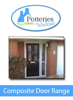 composite-door-panel-brochure-stoke-on-trent