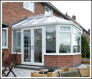 online conservatory quotation stoke on trent