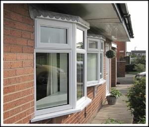 online double glazing window quotation stoke on trent