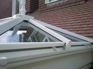 fascias and guttering stoke on trentoke-on-trent
