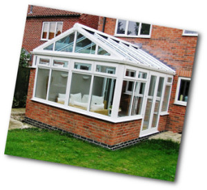upvc conservatories stoke on trent