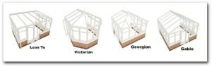 upvc-conservatory-styles-stoke-on-trent