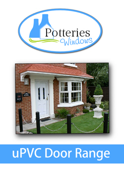 upvc-door-panel-brochure-stoke-on-trent
