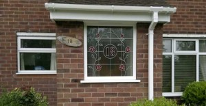 upvc windows stoke on trent