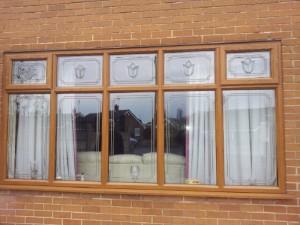 upvc windows stoke on trent