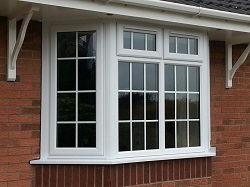 upvc window stoke on trent