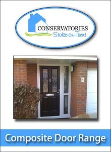 composite-door-brochure-stoke-on-trent