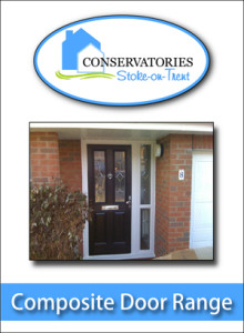 composite-doors-stoke-on-trent