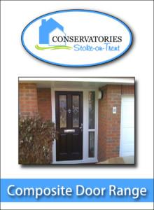 composite-doors-stoke-on-trent