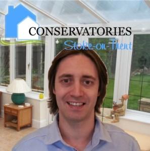 conservatories-stoke-on-trent-david-osullivan