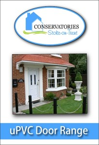 upvc-door-brochure-stoke-on-trent