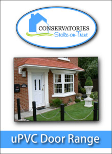 upvc-doors-stoke-on-trent