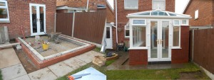 conservatory-companies-newcastle-under-lyme-slide-2