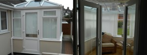 upvc-windows-stoke-on-trent-slide-5
