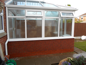 windows-double-glazing and conservatory-companies-in-stoke-on-trent-and-newcastle-under-lyme (19)