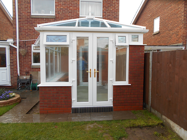 windows-double-glazing and conservatory-companies-in-stoke-on-trent-and-newcastle-under-lyme (20)