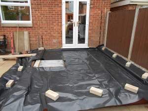 windows-double-glazing and conservatory-companies-in-stoke-on-trent-and-newcastle-under-lyme (6)