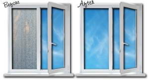glass-&-window-repair-stoke-on-trent
