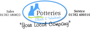 potteries-windows-stoke-on-trent