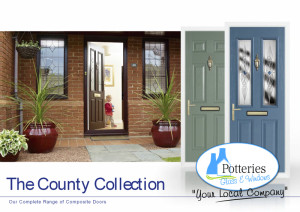 composite-doors-stoke-on-trent-page-1