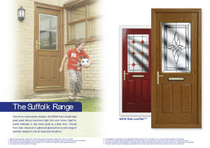 composite-doors-stoke-on-trent-page-10