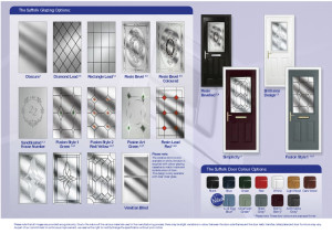 composite-doors-stoke-on-trent-page-11