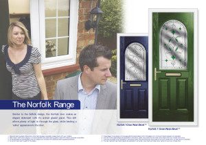 composite-doors-stoke-on-trent-page-12