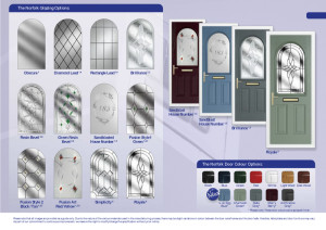 composite-doors-stoke-on-trent-page-13