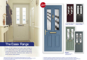 composite-doors-stoke-on-trent-page-14