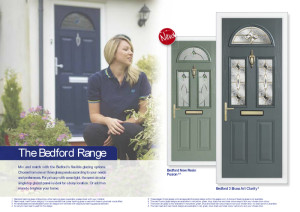 composite-doors-stoke-on-trent-page-15