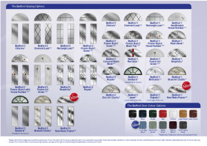 composite-doors-stoke-on-trent-page-16