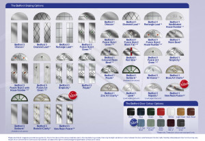 composite-doors-stoke-on-trent-page-17