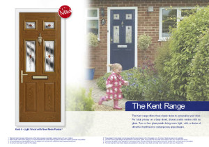 composite-doors-stoke-on-trent-page-18