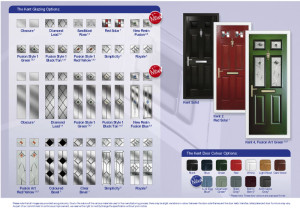 composite-doors-stoke-on-trent-page-19