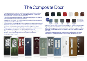 composite-doors-stoke-on-trent-page-2