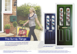 composite-doors-stoke-on-trent-page-20