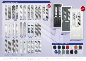 composite-doors-stoke-on-trent-page-21