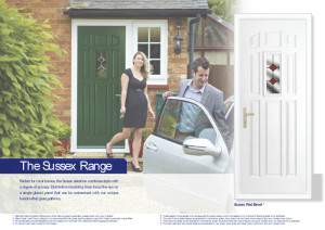 composite-doors-stoke-on-trent-page-22