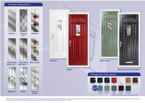 composite-doors-stoke-on-trent-page-23