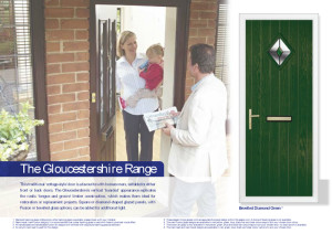 composite-doors-stoke-on-trent-page-24