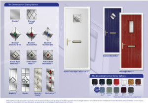 composite-doors-stoke-on-trent-page-25