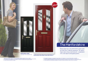 composite-doors-stoke-on-trent-page-26