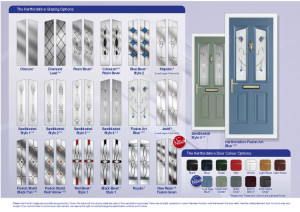 composite-doors-stoke-on-trent-page-27