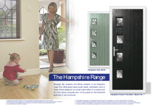 composite-doors-stoke-on-trent-page-28