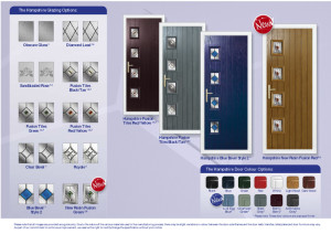 composite-doors-stoke-on-trent-page-29