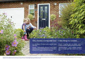 composite-doors-stoke-on-trent-page-3