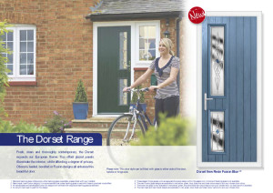 composite-doors-stoke-on-trent-page-30