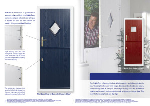 composite-doors-stoke-on-trent-page-32