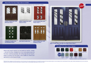 composite-doors-stoke-on-trent-page-33